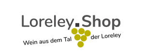 VG Loreley - Wahl Verbandsbürgermeister