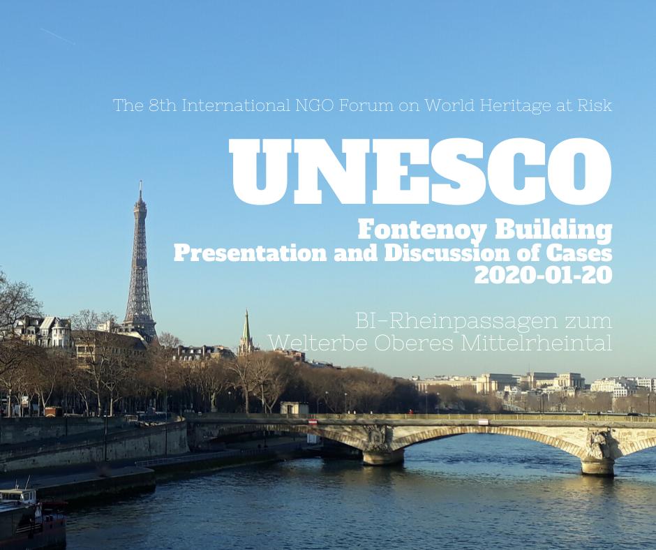 r-ngo-forum-paris-unesco-elke-greiff-gossen