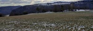 Slow Down Loreley - Freie Sicht auf den Rhein und umgekehrt